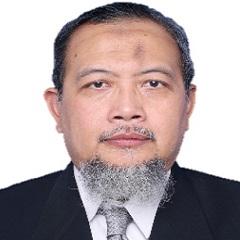 Dr. dr. Deddy Nur Wachid A. SpPD-KR