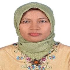 Dr. dr. Radiyati Umi Partan, SpPD-KR, M.Kes