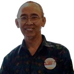 Prof. Dr. dr. Tjokorda Rakaputra SpPD-KR