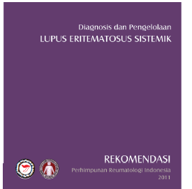 Diagnosis & Management of Systemic Lupus Erythematosus 2011