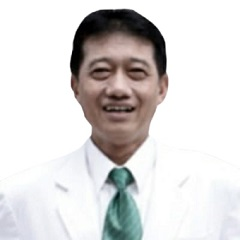 dr. Andi Agus D. Marwan SpPD-KR