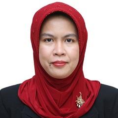 dr. Awalia SpPD-KR