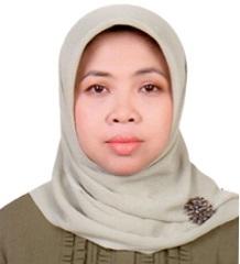 dr. Dwi Budi Darmawati, SpPD-KR