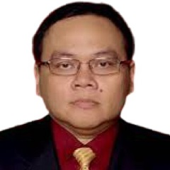 dr. Joko Rilo Pambudi SpPD-KR