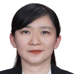 dr. Lisa Kurnia Sari, SpPD-KR
