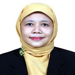 dr. Lita Diah Rahmawati SpPD-KR