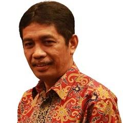 dr. Natsir Akil SpPD-KR