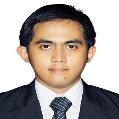 dr. RM. Suryo Anggoro Kusumo Wibowo SpPD-KR