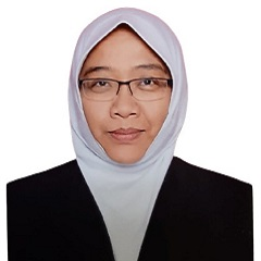 dr. Rakhma Yanti Hellmi SpPD, K-R