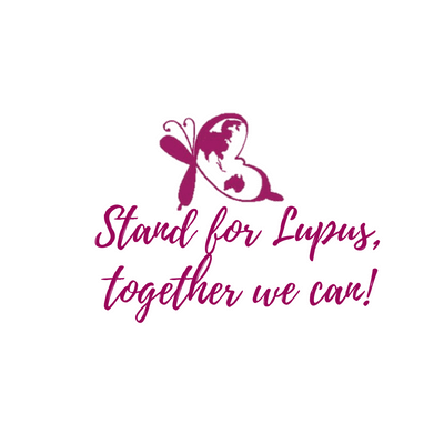 World Lupus Day 2019