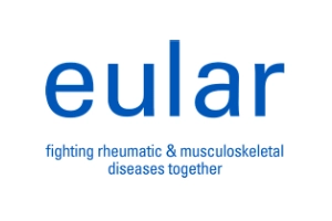 EULAR Recommendations for Vaccination in Paediatric Patients with Rheumatic Diseases