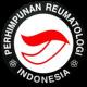 Logo-PB-IRA