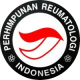 cropped-logo-pbira-2.png